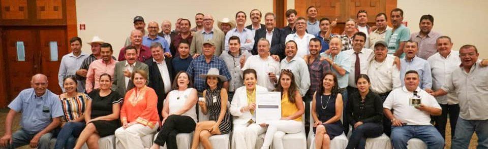 Grupo CMPR