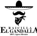 RAICILLA EL GANDALLA