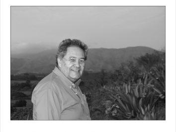 Dr. Alfredo Cachua Torres