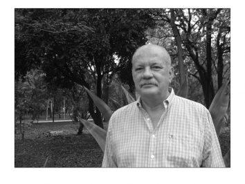 Oscar Landeros Guzmán