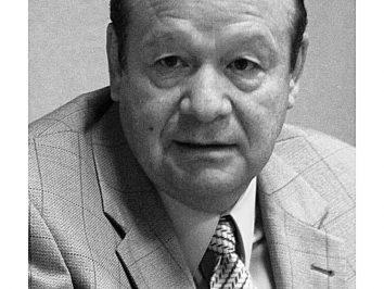 Fernando Almaraz